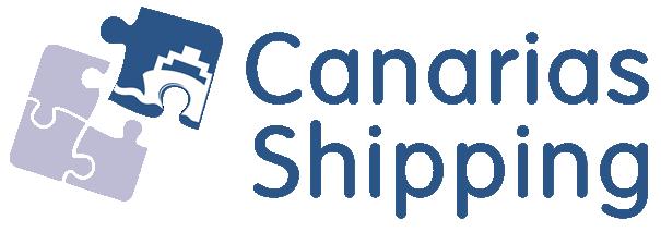 Canarias Shipping